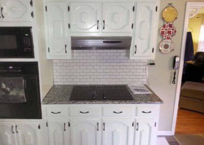 Kitchen /02/