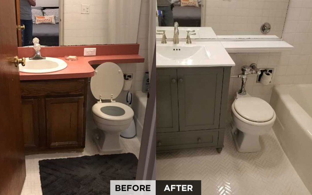 Before and After /11/