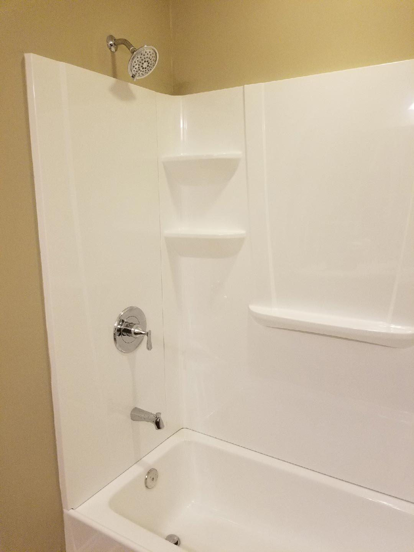 Bathroom /09/