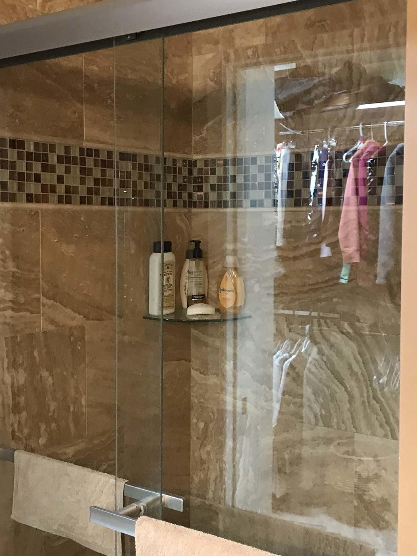 Bathroom /13/