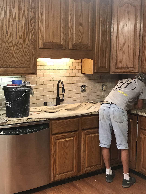 kitchen /11/