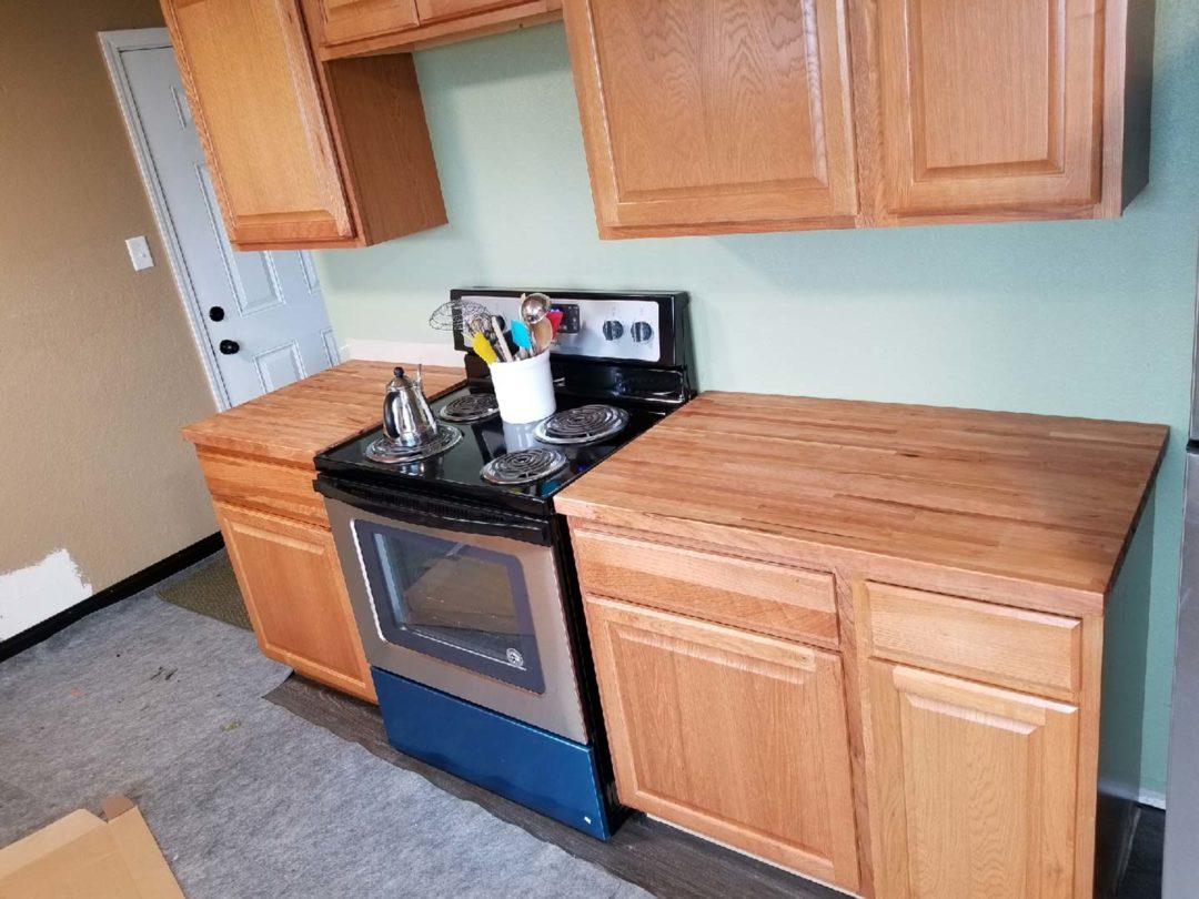 kitchen /12/
